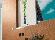 Holiday Inn Express �stanbul Airport