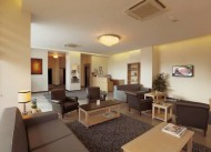 Hotel Expocity �stanbul