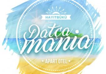 Dat�amania Apart Otel