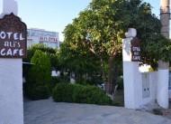 Ali's Butik Otel
