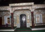Başçavuş Camii