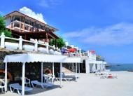 Family Resort Hotel