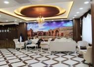 Otel Med Cizir