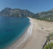 Kıyı Pansiyon