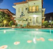 D-Apart & Villas