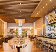 Holiday Inn İstanbul Şişli