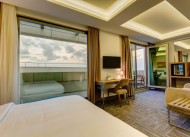 Plus Hotel Bostanc�