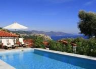 Alya Piynar Villa Hotel
