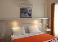 M�skebi Apart Hotel