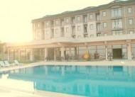 Silver Palace Hotel