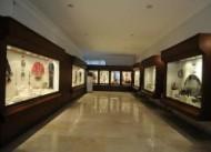 Mersin Müzesi