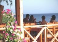 Mavi Ye�il Bungalov Pansiyon & Restaurant