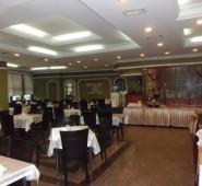 DemirGrand Hotel