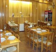Önal Motel & Restoran