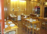 �nal Motel & Restoran