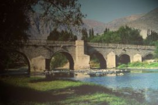 �a�layan K�pr�