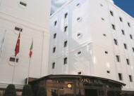 G�ne� Hotel