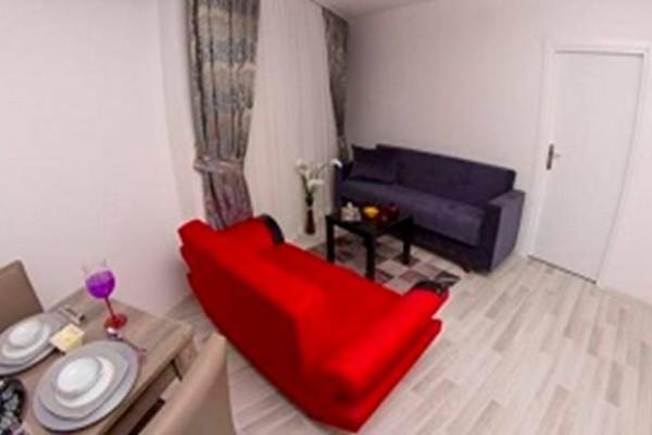 Nisan-s Hotel