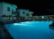 Club Jiba Hotel
