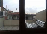 Family House Taksim