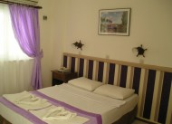 Prince K�nl� Hotel