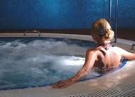 Amara Wing Resort Comfort