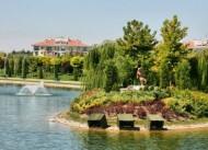 Kentpark Eskişehir