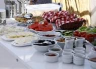 Liya Bed Breakfast