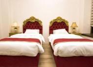 Hotel Katerina Saray�