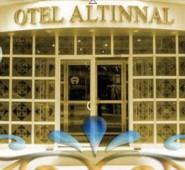 Otel Altınnal