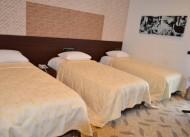 �ank�r� Ko� Hotel