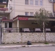 Pınara Pansiyon