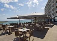 Hilton Garden Inn Trabzon