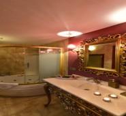 Ağva Sweethome Otel