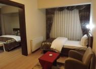 Cing�z Resort Hotel