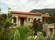 Villa Can Serim