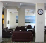 Ahlat Selçuklu Hotel