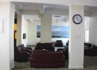 Ahlat Sel�uklu Hotel