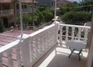 Zeybek Hotel Seferihisar