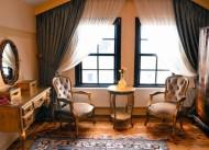 Anastasia Meziki Hotel