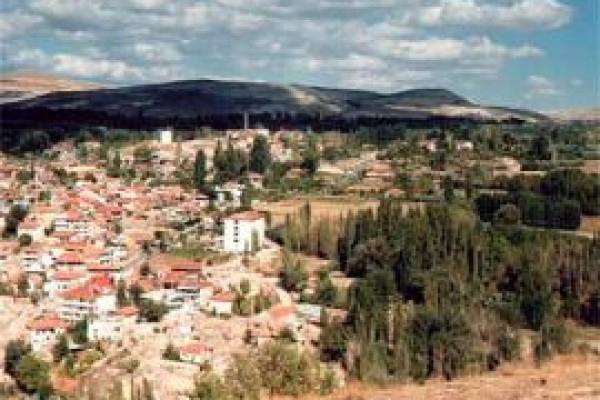 Akk��la Kalesi