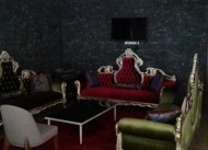 Vois Hotel