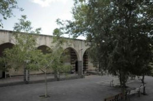 Ey�po�lu Camii