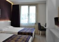 Etap Alt�nel Hotel Alia�a