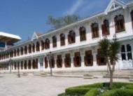 Yıldız Şehir Müzesi