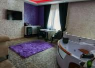 AG �i�li Hotel