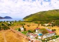 Monte Mare Butik Otel