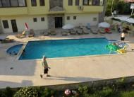 Ada Apart Hotel Dalyan
