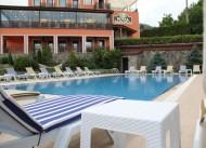 Ven�s Suite Hotel Sapanca
