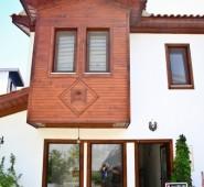 Ala Otel Akyaka